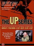 The Up-Series by director Michael Apted